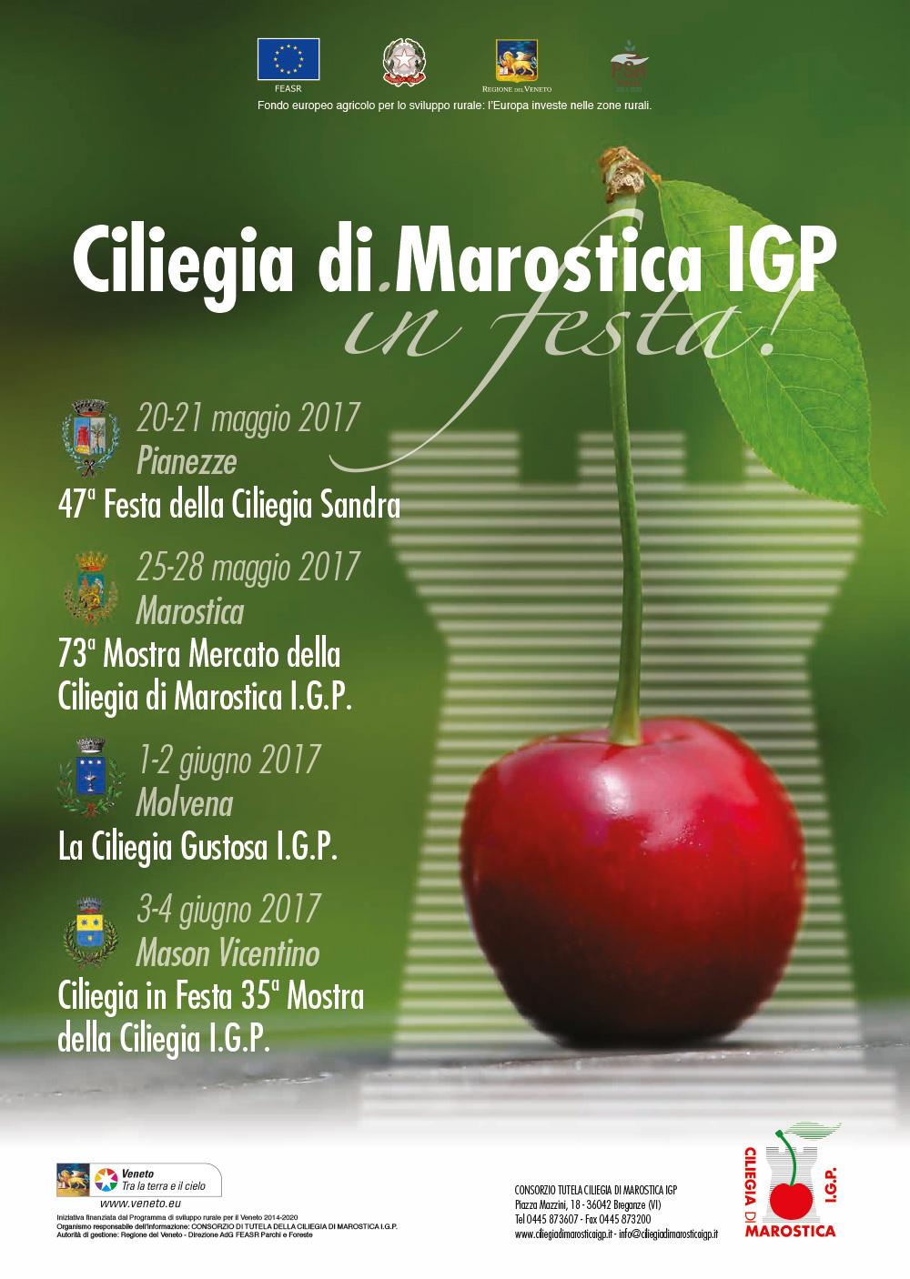 locandina_ciliegia_igp