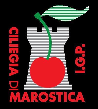 Sito Ufficiale della Ciliegia di Marostica
