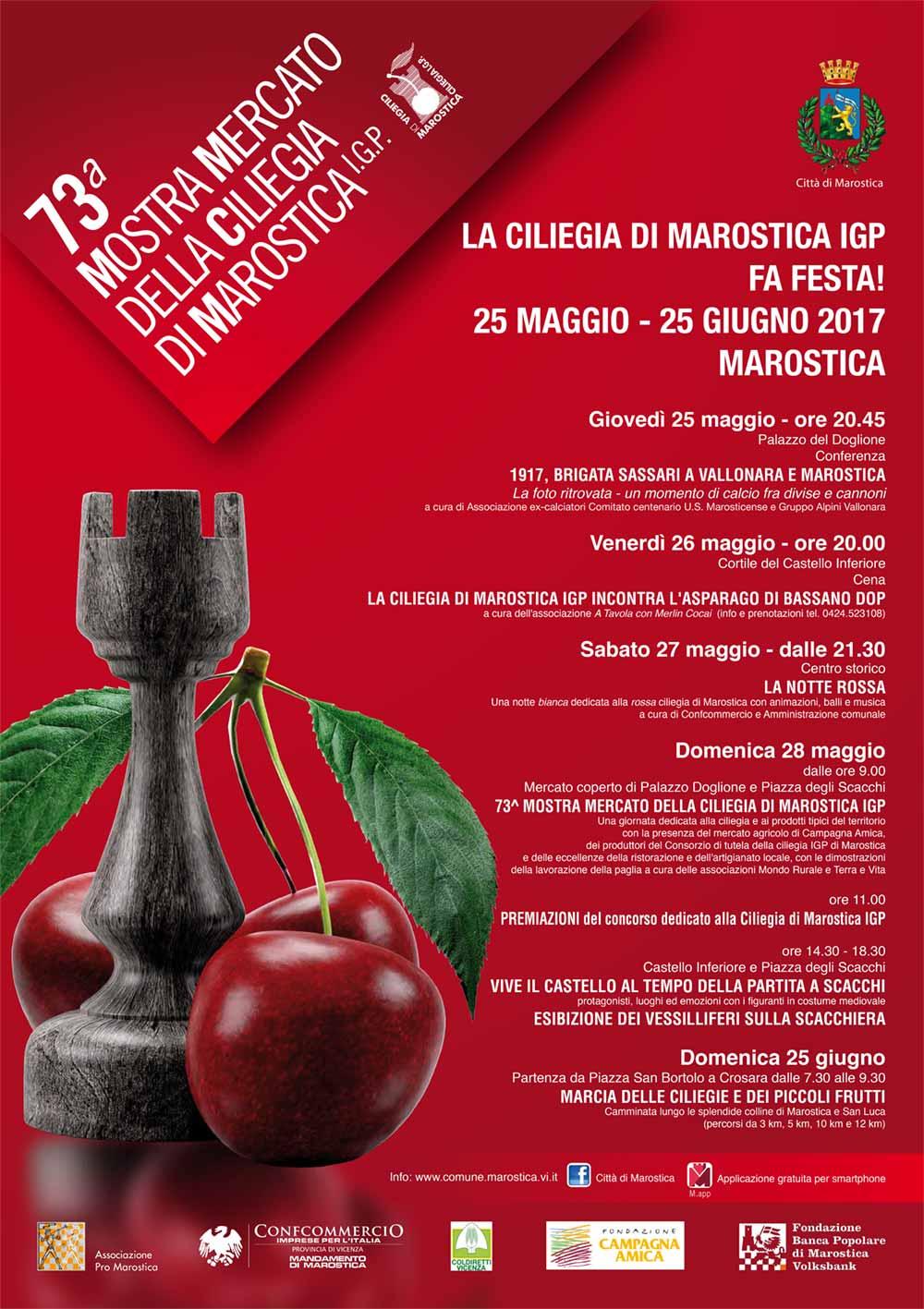 manifesto-70×50-mostra-mercato_4b