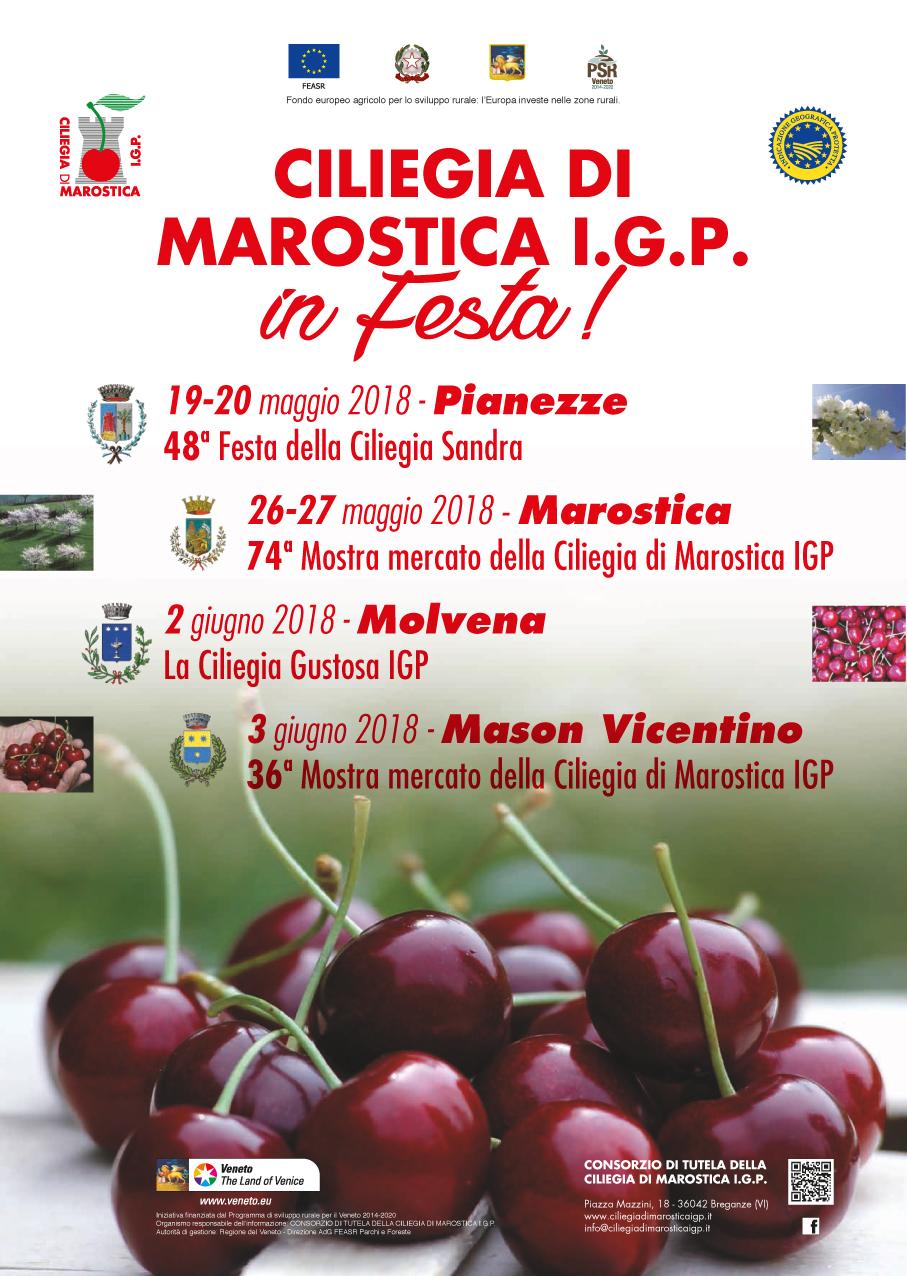 locandina_ciliegia_marostica_igp_2018